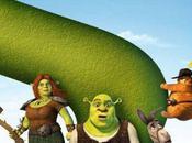 Shrek était fin..