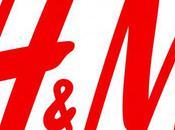 Flagship store pour H&M;