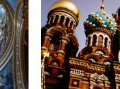 Musées prestigieux perles architecturales programme votre city break Saint-Petersbourg