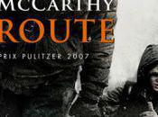 route Cormac McCarthy