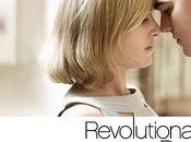 REVOLUTIONARY ROAD (Les noces rebelles) (Sam Mendes 2009)
