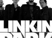 Linkin Park: nouvel album rentrée