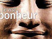 Actualités autour J.Krishnamurti: Revue, livres.