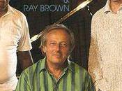 Pass, avec André Previn Brown