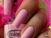 Color Club Vintage Couture