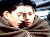 Film revoir enfants Louis Malle (1987)