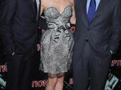 Leonardo DiCaprio Marion Cotillard Paris pour Inception (PHOTOS)