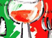 Verrines tiramisù pour concours Italia