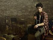 Nick Jonas ans, jamais connu coup foudre