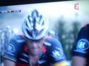Lance Armstrong Morzine: beaucoup d'indications…