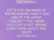 Field Mice Snowball (1989)