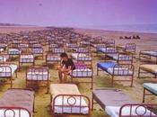 Pink Floyd #4-A Momentary Lapse Reason-1987