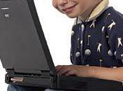 conseils pour protéger enfants contre sites réseaux sociaux