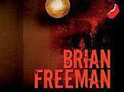 Prix péché Brian FREEMAN