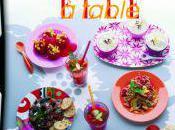 1000 recettes cuisine avec ELLE table Nintendo