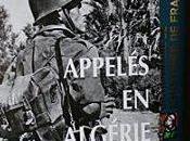 Appelés Algérie Michel Cornec Marc Flament