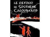retour Sosthène Cagouillard