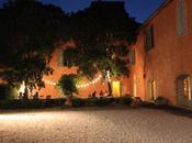 Prieuré Saint Jean Bébian, lumière Languedoc