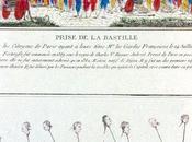 Fête Fédération, juillet 1790 fête nationale française commémore chaque année