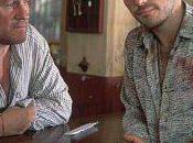 Film City ghosts Matt Dillon (2002)