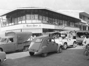 Papeete 1963