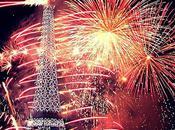 France l'étranger