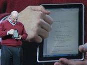 Steve Ballmer affirme Microsoft «hardcore» Tablet...
