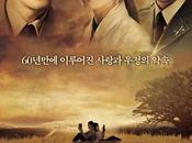 (K-Drama Pilote) Road Number mélodrame excessif entre Séoul Pyongyang