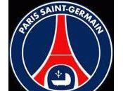 Alexander Frei pourrait venir etoffer secteur offensif parisien