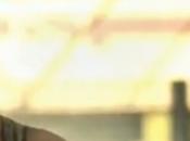 [Zoom] Charlize Theron, héroïne d'un clip