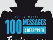 messages décrypter espionnage