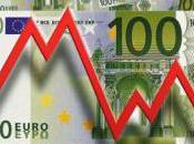 deuxième crise financière