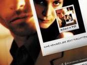 Memento, Christopher Nolan mémoire, souvenirs, storytelling.