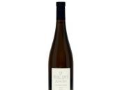Domaine Anges Vieilles Vignes Blanc 2008 Pyrénées Orientales