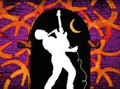 Nuits Guitare jusqu'au Juillet Patrimonio