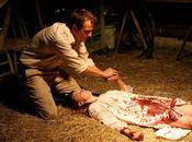 """Bande-annonce dernier exorcisme"""", producteur """"Hostel"""""""