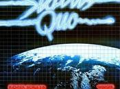 Status #2-Rockin' Over World-1977
