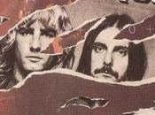 Status #2-Live-1976