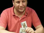 Philippe Villa remporte Deepstack