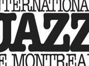 Caravan Palace Festival jazz Montréal 02/07/2010