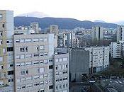 Villeneuve Grenoble rêve cauchemar»