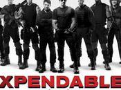 Expendables Unité spéciale Stallone nous explique tout