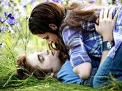 """Twilight vous verrez..."
