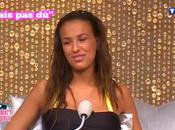 Secret story Quotidienne juillet (DIRECT)