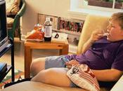 Programme perte poids pour enfants