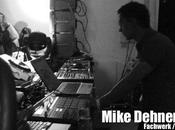 [Fr] Focus Mike Dehnert (Fachwerk)