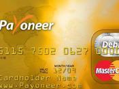 Comment Obtenir carte crédit international Tunisie