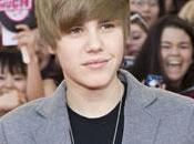 Justin Bieber P.Diddy offert Lamborghini