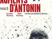 fragments d'Antonin Gabriel Bomin