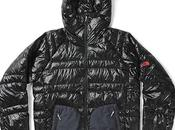 Bedwin north face 2010 collaboration